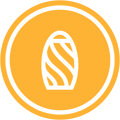 gherkin icon